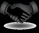 merchant account partnerships
