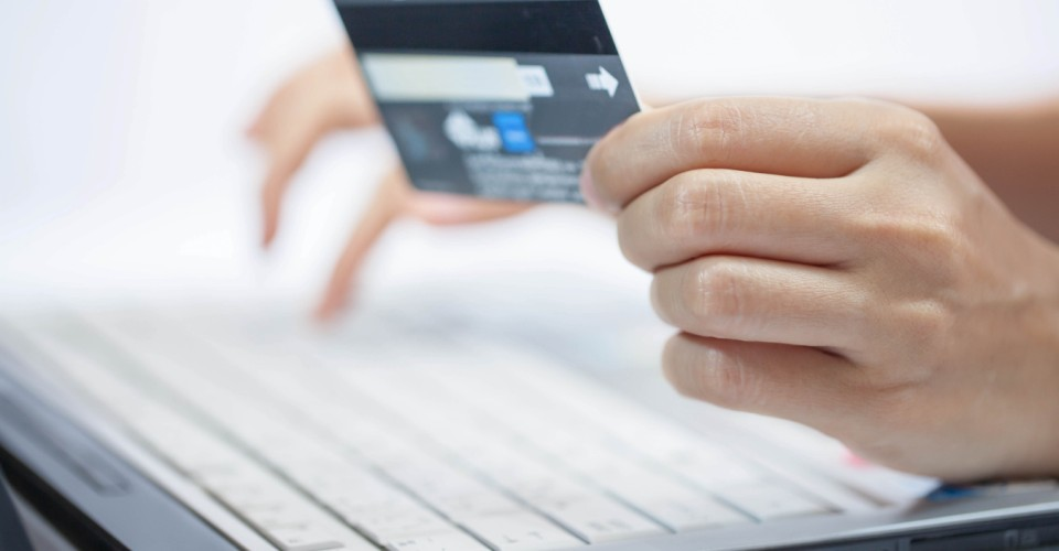 credit-card-payment-processing