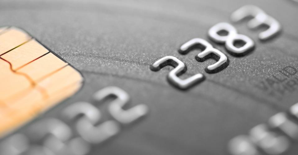 credit-card-processing