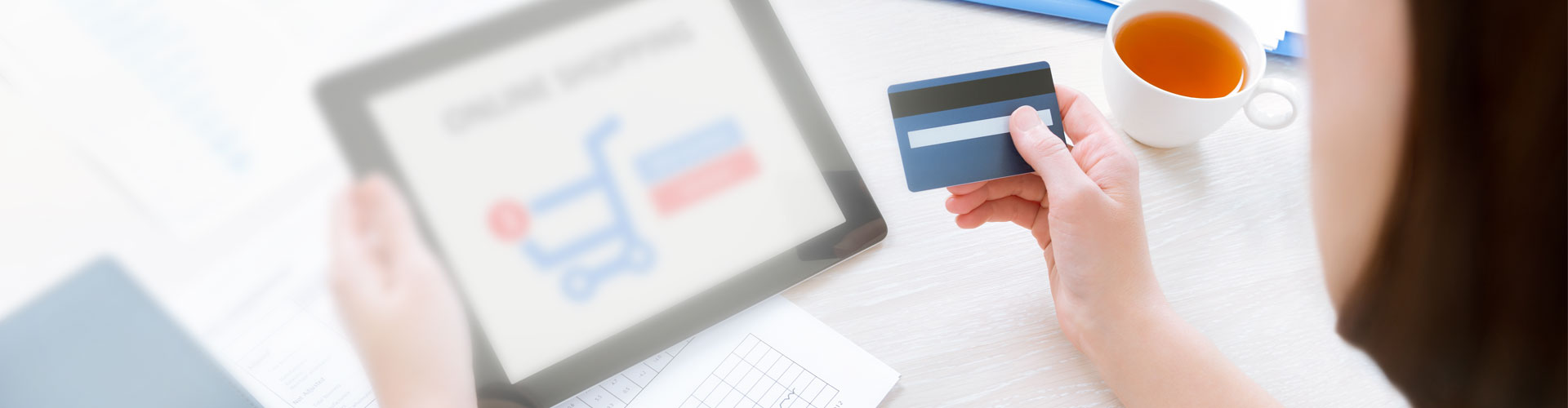 accepting-credit-cards-merchant
