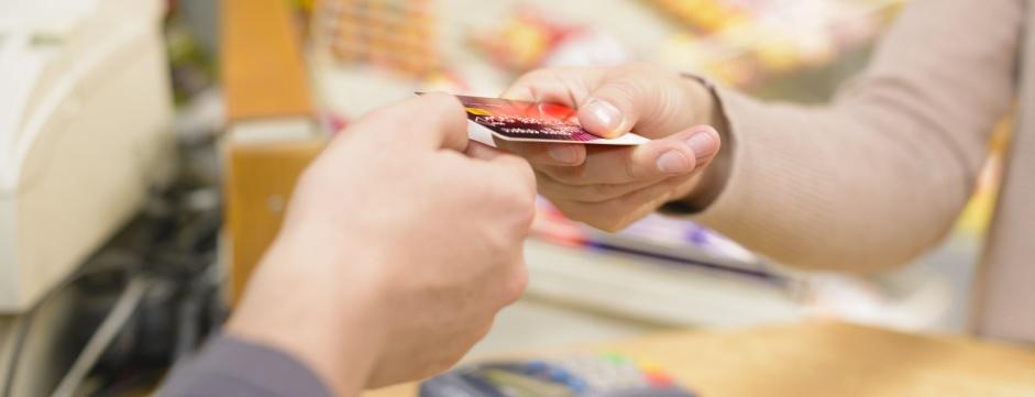 merchant-account-for-retailers