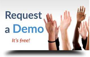 Request a demo button JPEG_Page_1