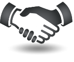 merchant account partnerships