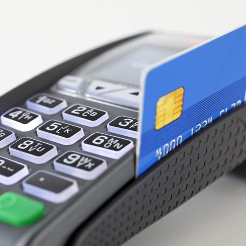 account services merchant credit card processing adult