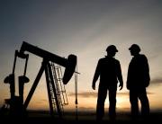 petroleum-payment-processing