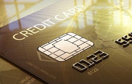 emv card gold